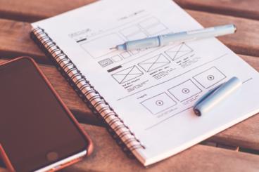 Web Design and Hosting